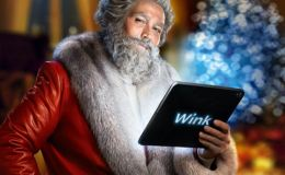 Интерактивное ТВ Wink от «Ростелекома»: в новогодние каникулы кировчане чаще заказывали сериалы