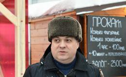 Кто сменит Илью Шульгина на посту сити-менеджера Кирова?