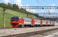 Жителям Кировской области продлили право на льготный проезд в электричках