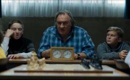 Французское кино вернулось в Киров