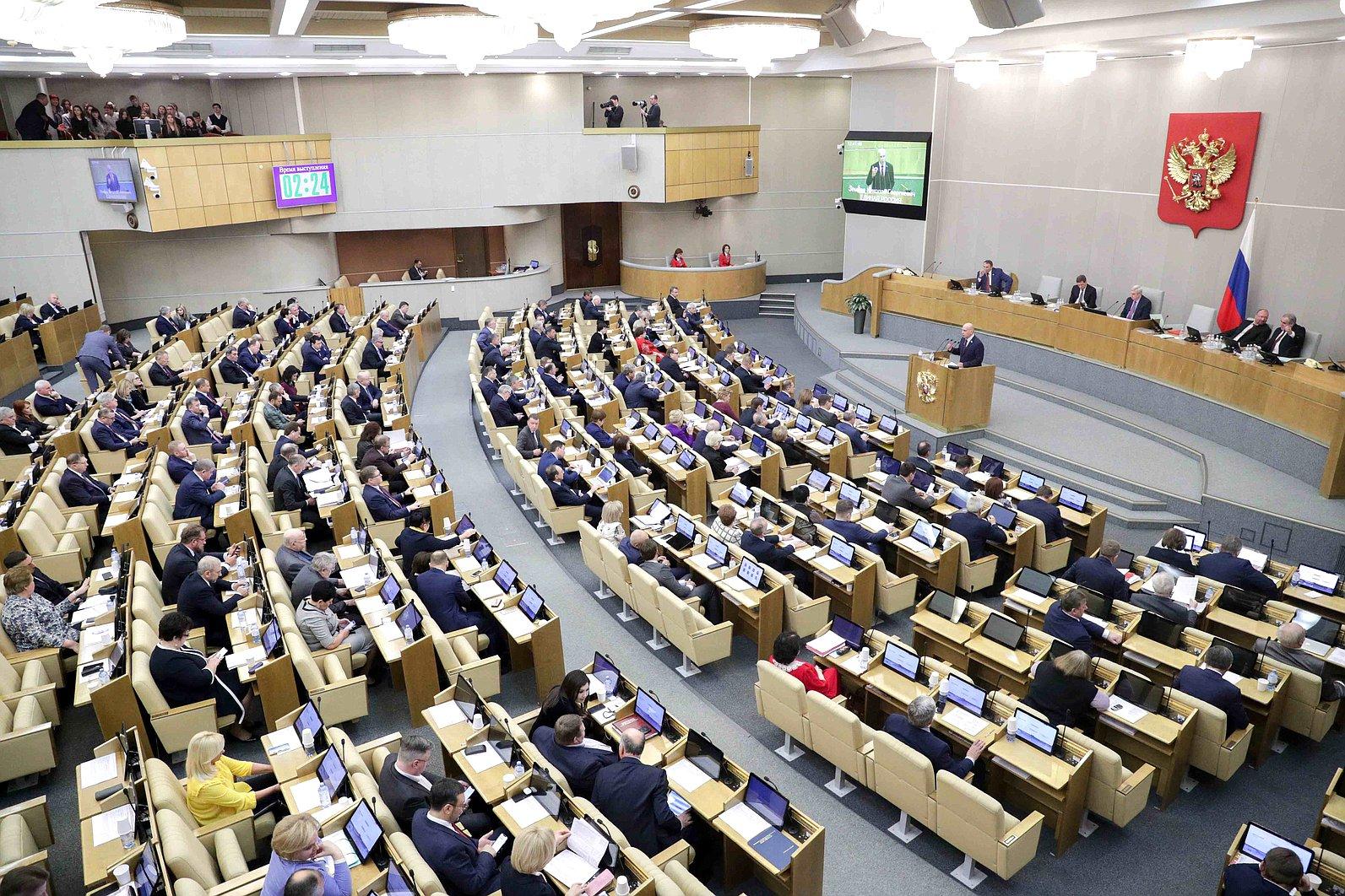 Олег Валенчук: «На маткапитал можно построить жилой дом на садовом участке»