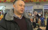 В Кирове назначили нового директора «Центрального рынка»