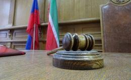 Дело руководителя кировской ячейки «Свидетелей Иеговы» передано в суд