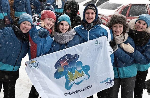Топ-5 хороших новостей Кирова за 22 января