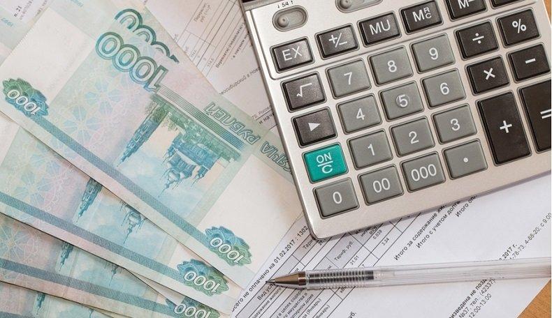 В Кумёнском районе жителям провели перерасчёт платы за ТКО на сумму в 400 тысяч