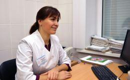 В Кировской области 232 врача получили выплаты за снижение смертности