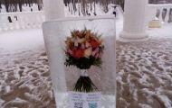 В воскресенье в Киров придут морозы