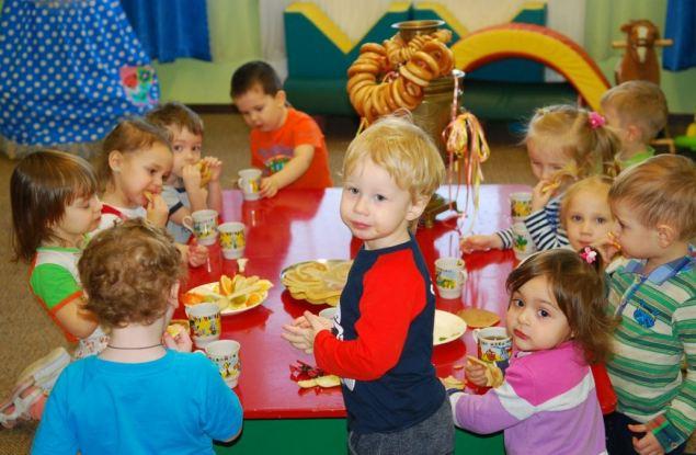 Кирову нужны педагогические комплексы