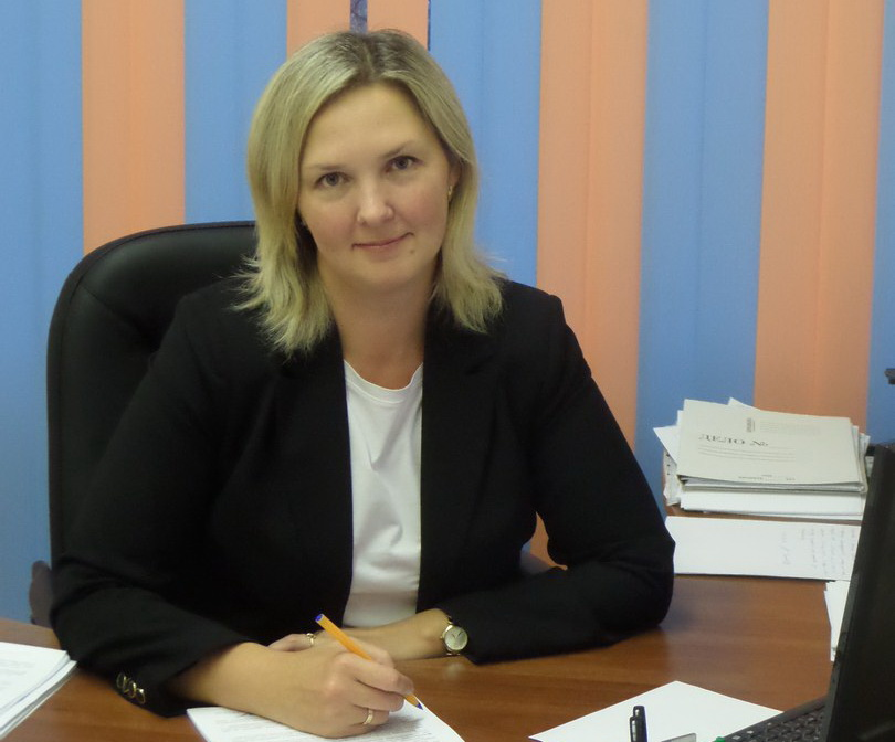 Анна Клепикова об управляющих компаниях