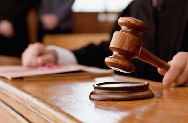 В Кирове сбытчицу наркотиков осудили на пять лет