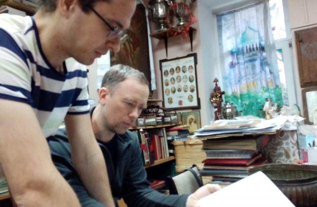 Как не потерять исторические дома в Кирове?