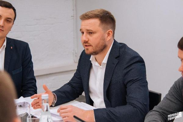 МГЕР предложит послам европейских стран провести совместные мероприятия