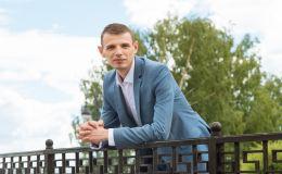 Сергей Предко о народном бюджетировании