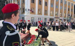 Сохраним память своими руками, или как Кировская область готовится к юбилею Победы