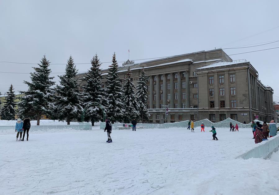 Кировской экономике понадобятся энергоаудиторы, робототехники и молекулярные диетологи