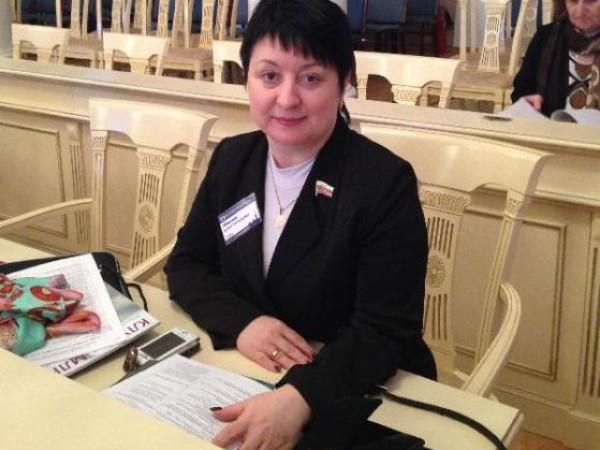 Вместе с передвижными медкомплексами в Кировской области могут появиться и аптеки на колесах