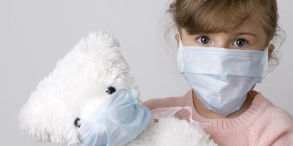 Цена на медицинские маски в Кирове доходит до 80 рублей за пачку