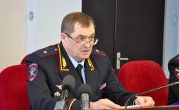 Константин Селянин о нелегальной продаже алкоголя
