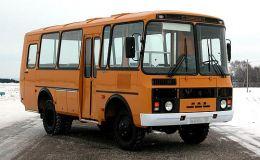 Тысячи жителей Кировской области ждут единственный автобус более 9 месяцев