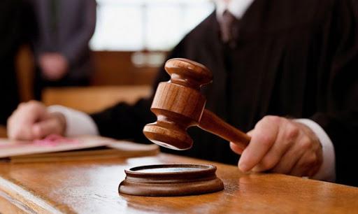Директор «Лузских коммунальных систем» получил 1,5 года лишения свободы за долги по электроэнергии