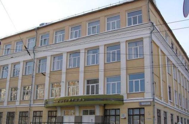 Медбрата из Кирова подозревают в убийстве ветеранов