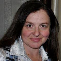 Анна Лошкарева о повышении стоимости проезда в общественном транспорте