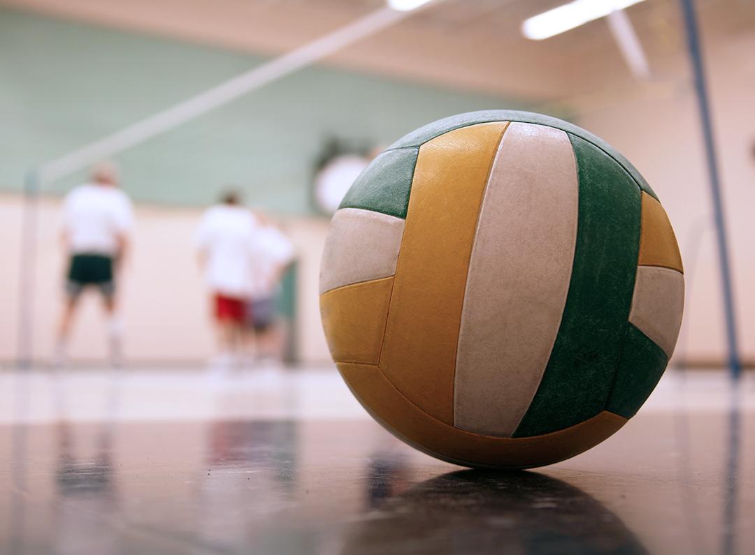 В Пижанском районе прокуратура выявила нарушения при ремонте спортзала школы