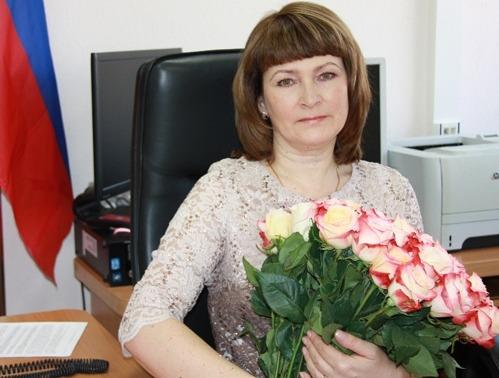 В Кирове назначили нового и. о. заместителя главы администрации города