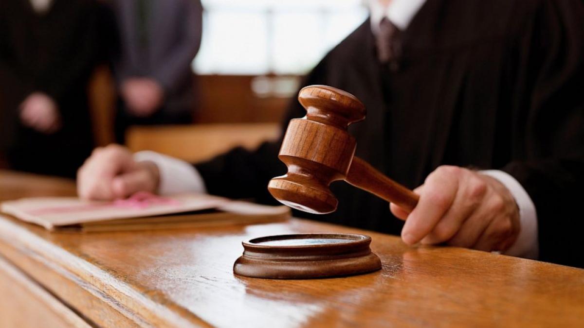 Житель Нолинска осуждён за истязание падчерицы