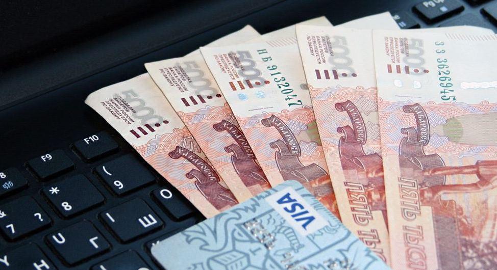 В Кирово-Чепецке накрыли подпольный зал для азартных игр