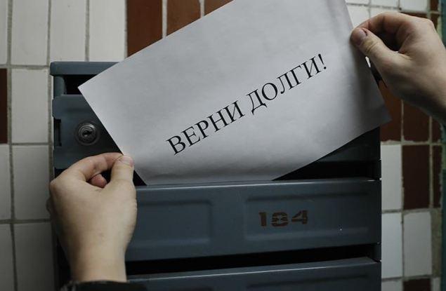 Кировских коллекторов проверила прокуратура