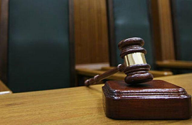 Кировчанин предстанет перед судом за развратные действия в отношении подростков