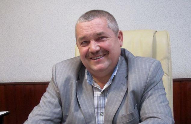 Председателю СПК «Соколовка» внесено представление за свалку с останками животных