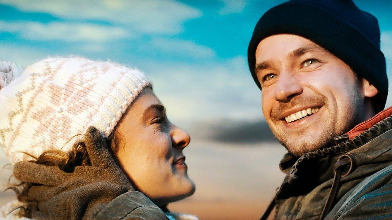 Стали известны кинопредпочтения кировчан на День влюблённых