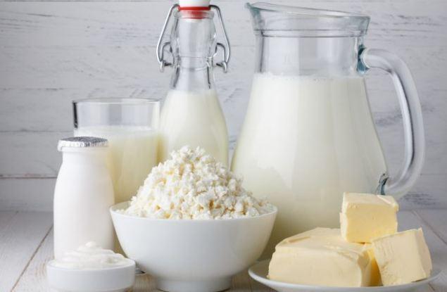 Мясо и молоко для соцучреждений Кирова будут проверять на новом оборудовании