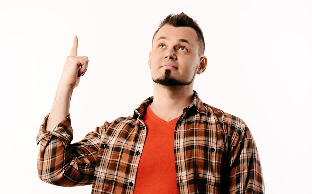 Алексей Беззубов о LAN-финале WESG Russia в Кирове