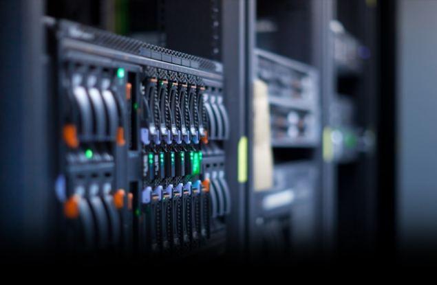 «Ростелеком» и «РТК — Сетевые технологии» проведут крупнейшую модернизацию региональных сетей передачи данных