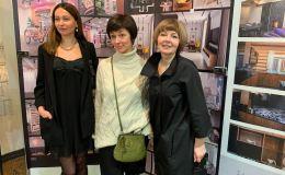 Татьяна Фофонова о кировских дизайнерах