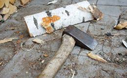 В Афанасьевском районе при попытке ограбления до смерти забили пенсионера