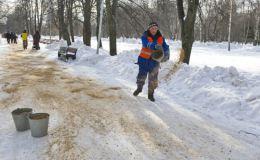 Кировские общественники займутся контролем качества воздуха в городе