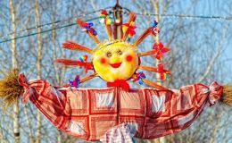 В Кирове начинается Масленичная неделя
