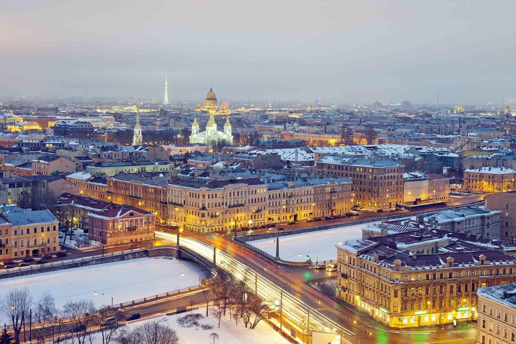 Вятские Поляны могли стать перевалочным пунктом поставки наркотиков из Санкт-Петербурга на Ямал