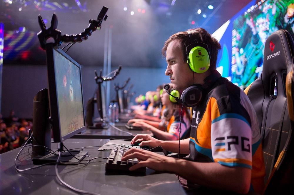 От участия в кировском киберфестивале WESG Russia отказалась ещё одна команда