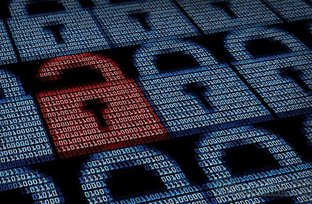 Серверы Microsoft Exchange оказались уязвимыми перед хакерской атакой