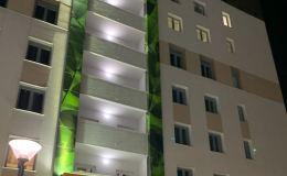 Киров вошел в десятку городов с самыми дешевыми ценами на аренду квартир
