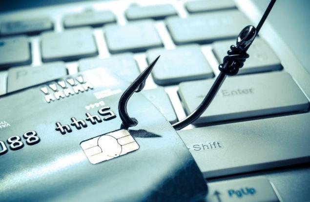 Фейковое счастье: как не попасться на удочку кибермошенников накануне 8 марта