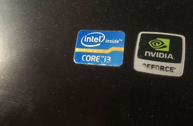 В чипсетах Intel вновь обнаружили неустранимую уязвимость