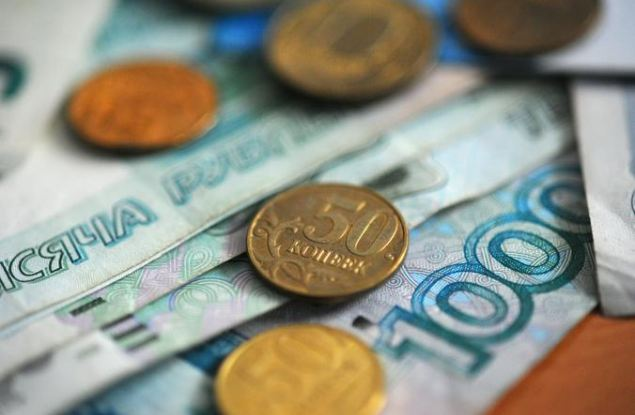 С чем связан очередной обвал рубля?