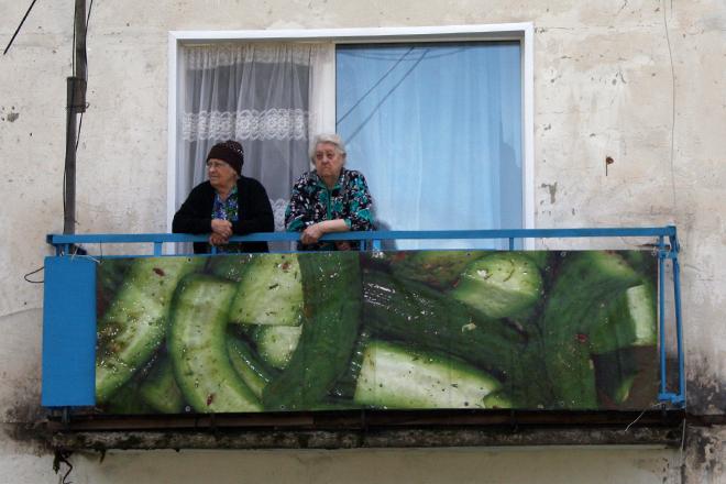 Проезд, огурцы и ксерокопирование. Что еще подорожало в Кировской области?