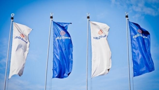 НБД-Банк вошел в топ-100 лизинговых компаний России по объему портфеля по версии рейтингового агентства «Эксперт РА»